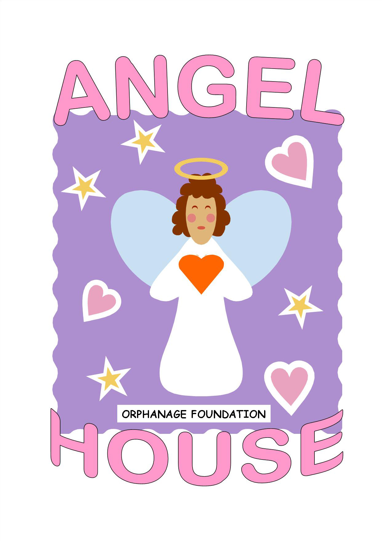 angle in the house Angels in the home is a home care service in iowa that provides short term and long term care for people needing daily assistance or nursing assistance.